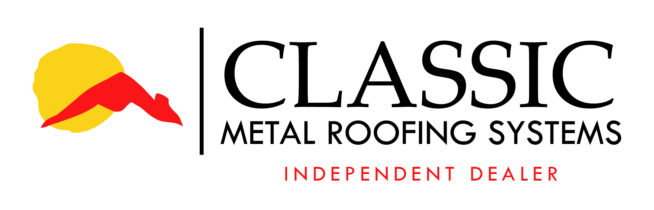 CMRS-Independent-Dealer-Logo